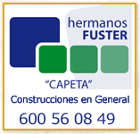 Hermanos Fuster